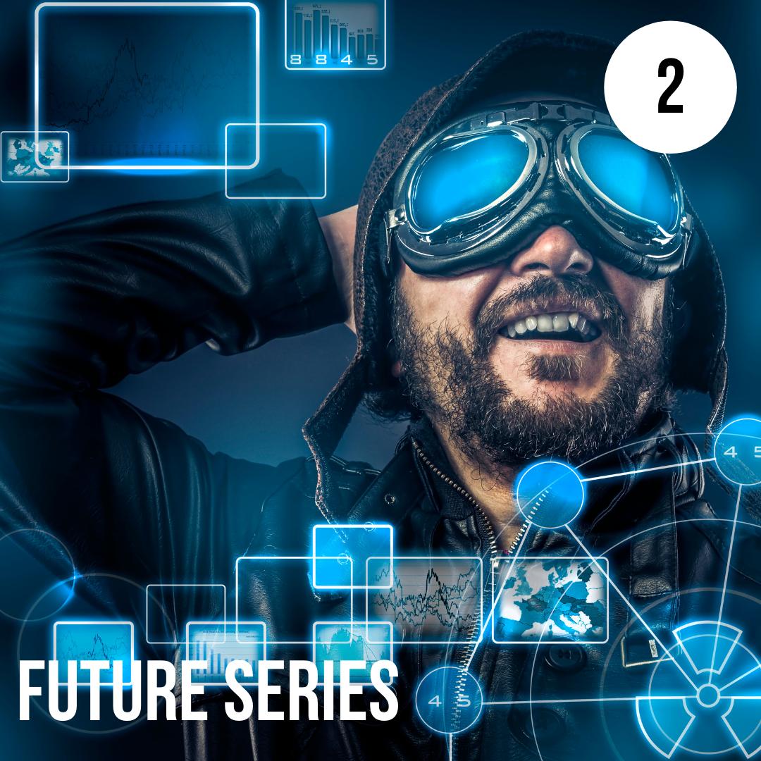 AI Futures: Post 2